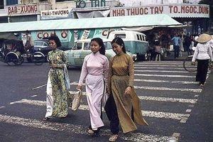 Sau chiến thắng 30/4: Vì sao Sài Gòn gần như nguyên vẹn?