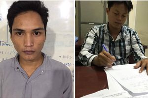 Vụ giang hồ chém nhân viên trọng thương trong quán cafe ở Sài Gòn: Không phải đòi bảo kê