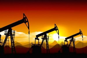 Giá dầu hôm nay 1.5: Căng thẳng dịu bớt, giá dầu vọt lên 73 USD/thùng