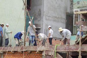 Phòng tránh tai nạn lao động bằng biện pháp an toàn