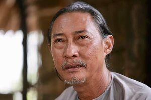 Nghệ sĩ Lê Bình qua đời ở tuổi 67 sau gần một năm điều trị ung thư