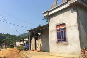 Vụ thầy giáo bị tố làm nữ sinh lớp 8 có thai ở Lào Cai: Tâm lý nạn nhân chưa ổn định