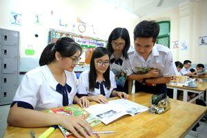 Bí quyết ôn thi THPT quốc gia đạt điểm cao môn sinh: Bài tập phả hệ