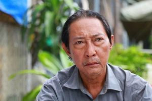 Nghệ sĩ Lê Bình qua đời