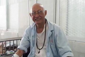 Nghệ sĩ Lê Bình qua đời và căn bệnh ung thư hơn 23 nghìn người VN mắc mỗi năm