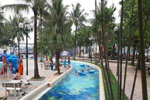 Khách quốc tế đến Hà Nội dịp nghỉ lễ 30/4 -1/5 tăng gần 18%