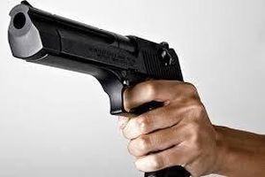 Tạm giữ hình sự 6 người trong vụ nổ súng tại trường gà ở Cà Mau
