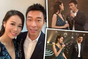 'Bằng chứng thép 4' thay vai Huỳnh Tâm Dĩnh bằng diễn viên khác, chi 30 tỷ đồng để quay lại