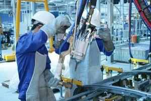 Cả nước có thêm gần 15 nghìn doanh nghiệp mới, cao nhất trong 4 tháng đầu năm