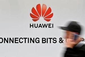 Vodafone tiết lộ thông tin liên quan đến thiết bị của Huawei