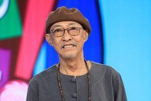 Trịnh Kim Chi, Kiều Trinh cùng loạt sao Việt bàng hoàng, tiếc thương nghệ sĩ Lê Bình