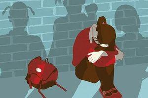 Miệt thị, trêu chọc khiến người khác tự tử có thể bị xử lý hình sự