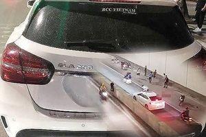 Nên nghiên cứu chế tài xử lý hình sự lái xe say rượu gây tai nạn chết người