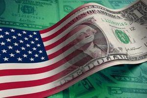 Tỷ giá ngoại tệ 2.5: USD tăng sau lời phát biểu này của Chủ tịch FED