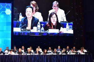 Vietjet nêu 3 kiến nghị tại Diễn đàn Kinh tế tư nhân