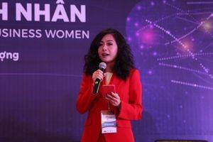 Con gái Dr Thanh trải lòng chuyện Tân Hiệp Phát từ chối 2,5 tỷ USD của Coca-Cola