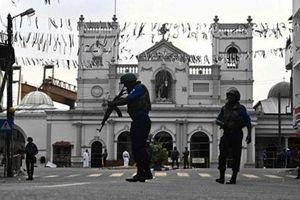 Tổng cục Du lịch khuyến cáo cân nhắc việc tổ chức tour tới Algeria và Sri Lanka