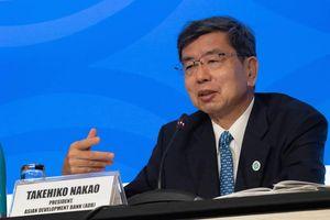 Việt Nam sẽ phải vay thương mại với lãi suất cao hơn từ ADB