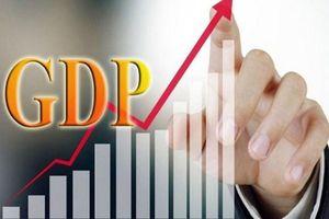 Dự báo tăng trưởng GDP của Việt Nam còn gặp nhiều thách thức