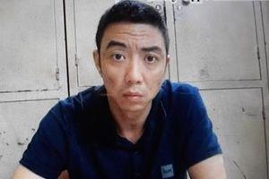 Khởi tố vụ án tài xế lái Mercedes tông chết 2 người ở hầm Kim Liên