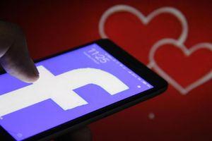 Facebook muốn người dùng tiết lộ 'người tình trong mộng'?
