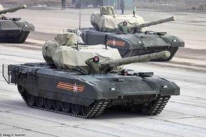 Vì sao Nga không mời lãnh đạo nước ngoài dự lễ kỷ niệm Ngày Chiến thắng 9/5?