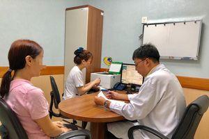 Bệnh nhân đái tháo đường dễ tử vong vì biến chứng tim mạch