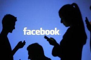 Mạng xã hội và mặt tối của live streaming