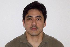 Cựu quan chức CIA thừa nhận âm mưu làm gián điệp cho Trung Quốc