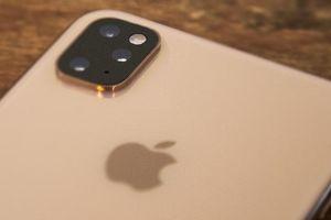 3 mẫu iPhone 2019 của Apple cùng xuất hiện trong một video