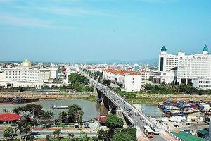 Liên danh Vinaconex và Phúc Khánh Việt Nam trúng dự án 1.410 tỷ đồng tại Quảng Ninh