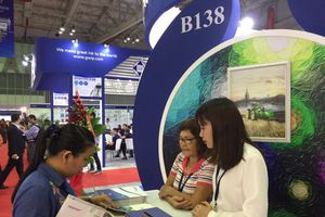 Doanh nghiệp Việt Nam và xu hướng tiếp cận công nghệ mới trong ngành in