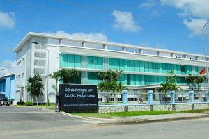 Thương hiệu Việt trong 'tầm ngắm' của nhà đầu tư ngoại