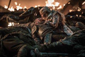 Chỉ đạo hình ảnh của 'Game of Thrones' lên tiếng sau những phàn nàn của fan rằng tập phim 'The Long Night' vừa lên sóng quá tối