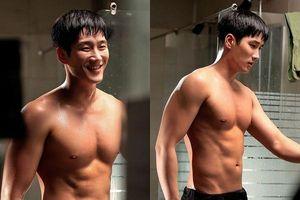 'Bí mật nàng fangirl' tập 8: Park Min Young yêu say đắm Kim Jae Wook, bắt đầu nổi cơn ghen