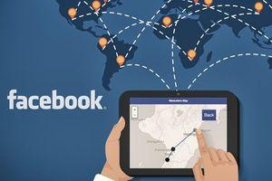 2 cách ngăn chặn Facebook theo dõi vị trí