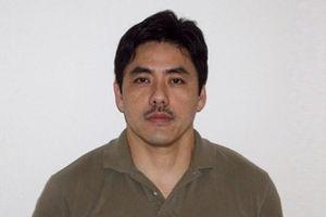 Làm gián điệp cho Trung Quốc, cựu đặc vụ CIA đối diện án tù chung thân