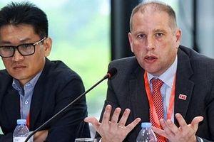 Việt Nam cần thúc đẩy kinh tế số ở mọi thành phần