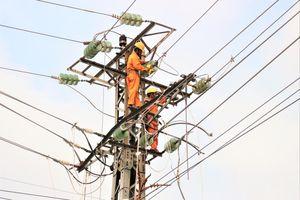 PC Thừa Thiên Huế tăng cường đảm bảo cung cấp điện tại khu công nghiệp trọng điểm