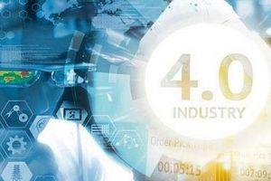Hệ sinh thái 4.0 hướng tới sự hài lòng của người dân và doanh nghiệp