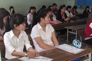 TP Hồ Chí Minh: Học sinh có thể thay đổi nguyện vọng tuyển sinh lớp 10 đến ngày 8/5
