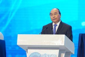 Phát triển kinh tế tư nhân Việt Nam trở thành một động lực quan trọng của nền kinh tế