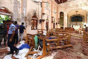 Hai tuần sau các vụ khủng bố, Sri Lanka sắp mở cửa lại các trường học