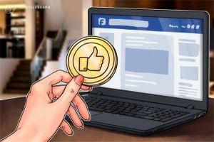 Facebook xây dựng hệ thống thanh toán dựa trên tiền ảo