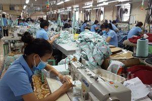 TP Hồ Chí Minh: Hỗ trợ 3.000 việc làm cho người lao động