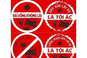 Uống rượu lái xe gây tai nạn: Tước bằng lái vĩnh viễn!