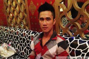 Thảm án Bình Tân: Gia đình giấu hết dao, kéo vẫn không thoát