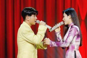 Cặp đôi hát bolero được ví như Như Quỳnh - Trường Vũ