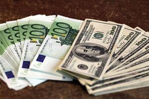 Tỷ giá ngoại tệ 3.5: Tin tốt hỗ trợ, USD tăng đồng loạt