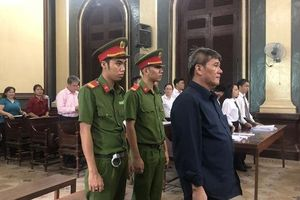 Số phận 23 mảnh đất ở huyện Bình Chánh trong vụ án 'siêu lừa' Dương Thanh Cường